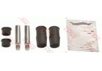Repair Kit, brake caliper ST1657 TRW