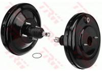 Brake Booster PSA510 TRW