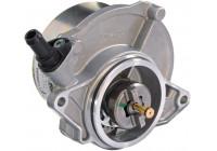 Vacuum Pump, brake system 7.00906.21.0 Pierburg