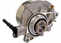 Vacuum Pump, brake system 7.01366.06.0 Pierburg