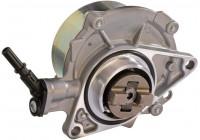 Vacuum Pump, brake system 7.01490.09.0 Pierburg