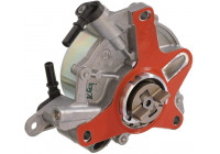 Vacuum Pump, brake system 7.02139.07.0 Pierburg