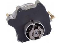Vacuum Pump, brake system 7.03346.01.0 Pierburg