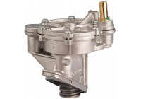 Vacuum Pump, brake system 7.22300.69.0 Pierburg