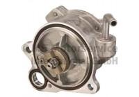 Vacuum Pump, brake system 7.24807.14.0 Pierburg