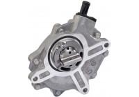 Vacuum Pump, brake system 7.24807.22.0 Pierburg