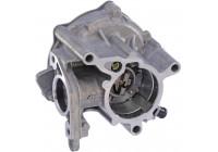 Vacuum Pump, brake system 7.24807.29.0 Pierburg
