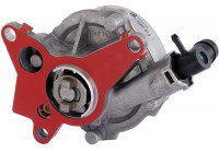 Vacuum Pump, brake system 7.24807.61.0 Pierburg