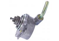 Vacuum Pump, brake system 7.24807.64.0 Pierburg