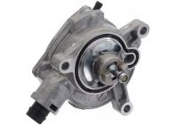 Vacuum Pump, brake system 7.24807.76.0 Pierburg