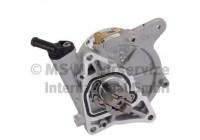 Vacuum Pump, brake system 7.24808.19.0 Pierburg