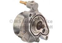 Vacuum Pump, brake system 7.28237.05.0 Pierburg
