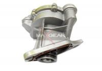 Vacuum Pump, braking system