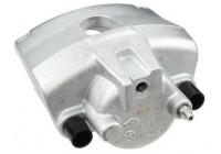 Brake Caliper 421082 ABS