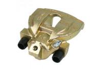 Brake Caliper 422742 ABS