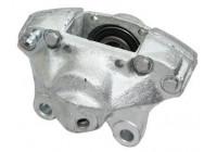Brake Caliper 428522 ABS