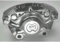 Brake Caliper 428582 ABS