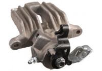 Brake Caliper 521452 ABS
