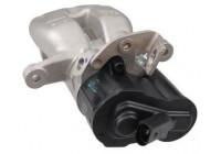 Brake Caliper 522792 ABS