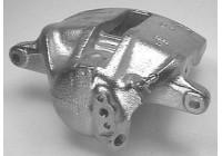 Brake Caliper 529582 ABS