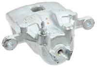Brake Caliper 720682 ABS