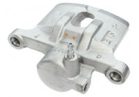 Brake Caliper 721641 ABS