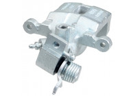 Brake Caliper 730061 ABS