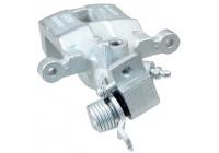 Brake Caliper 730062 ABS