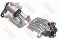 Brake Caliper BHN303 TRW
