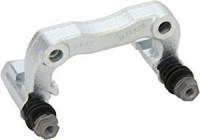 Support, brake caliper BDA590 TRW