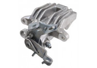 Brake Caliper 520832 ABS