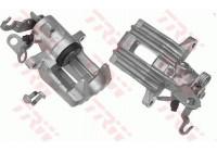 Brake Caliper BHN317 TRW