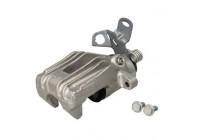 Brake Caliper BHN318 TRW