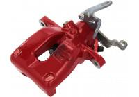 Brake Caliper BHN951E TRW