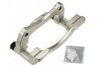 Support, brake caliper BDA1023 TRW