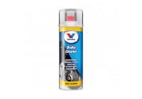 Valvoline 887059 Brake Cleaner 500ml
