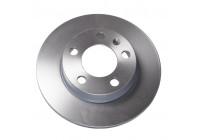 Brake Disc 18488 FEBI