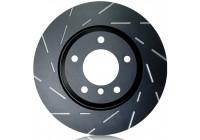 Brake Disc Ultimax