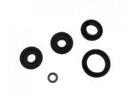 Repair Kit, brake master cylinder
