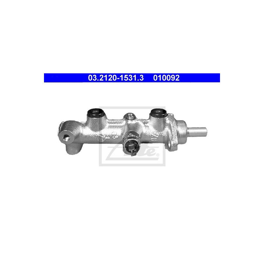 NK 824732 Hauptbremszylinder