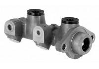 Brake Master Cylinder 04523 FEBI