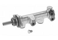 Brake Master Cylinder 18318 FEBI