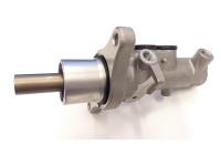 Brake Master Cylinder 41427 ABS