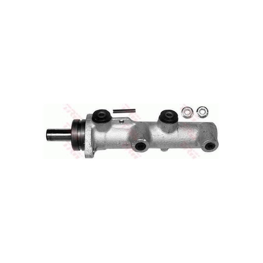 Fiat Ducato Peugeot Boxer Citroen Relay Brake Master Cylinder For ABS 9946054