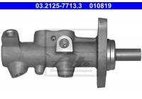 Brake Master Cylinder 010819 ATE