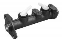 Brake Master Cylinder 1007 ABS