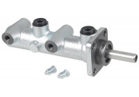 Brake Master Cylinder 1072 ABS