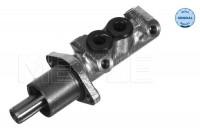 Brake Master Cylinder MEYLE-ORIGINAL Quality