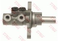 Brake Master Cylinder PMK557 TRW