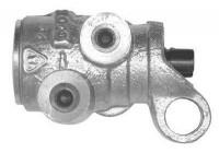 Brake Power Regulator 3920 ABS